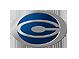 logo Gonow
