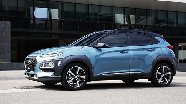 hyundai kona  Hyundai | Kona | Listino Prezzi Auto | Motori