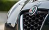 9. Alfa Romeo Giulietta