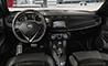 14. Alfa Romeo Giulietta