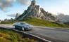3. Aston Martin Rapide