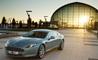 5. Aston Martin Rapide