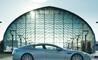 6. Aston Martin Rapide