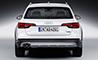 6. Audi A4 Allroad quattro