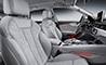 9. Audi A4 Allroad quattro