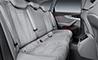 10. Audi A4 Allroad quattro