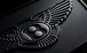 9. Bentley Continental GT