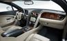 10. Bentley Continental GT