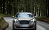 3. Bentley Mulsanne