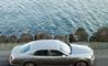 4. Bentley Mulsanne