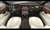 5. Bentley Mulsanne