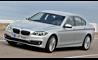 1. BMW Serie 5