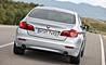 3. BMW Serie 5