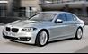 5. BMW Serie 5
