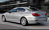 6. BMW Serie 5