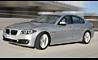 7. BMW Serie 5