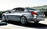 8. BMW Serie 5