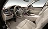 9. BMW Serie 5