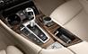 10. BMW Serie 5
