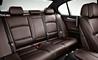 11. BMW Serie 5