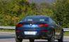 3. BMW Serie 6 Coupé