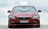 8. BMW Serie 6 Coupé