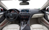 10. BMW Serie 6 Coupé