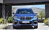 3. BMW X3