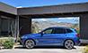 4. BMW X3