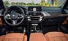 11. BMW X3
