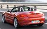 3. BMW Z4 Roadster