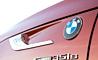 4. BMW Z4 Roadster