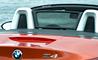 6. BMW Z4 Roadster