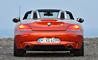8. BMW Z4 Roadster