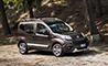 1. Fiat Qubo