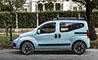 5. Fiat Qubo