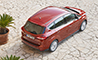 5. Ford C-Max