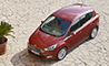 6. Ford C-Max