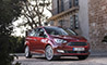 7. Ford C-Max