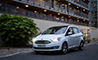 10. Ford C-Max7