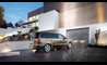 2. Ford Galaxy