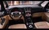 3. Ford Galaxy