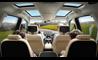 5. Ford Galaxy