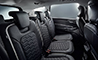 15. Ford S-Max