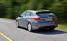 5. Hyundai i40 Wagon