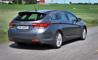 6. Hyundai i40 Wagon