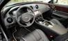 8. Jaguar XJ