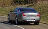 9. Jaguar XJ