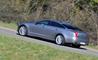 10. Jaguar XJ