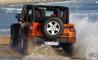 3. Jeep Wrangler